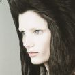 guido-palau-hair-book-5