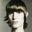 guido-palau-hair-book-16