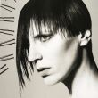 guido-palau-hair-book-21