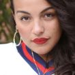 paloma-elsesser-the-face-6