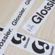 glossier-stickers2