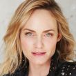 amber-valletta-top-shelf-7