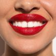 3-red-lipstick-shade-slideshow-nyx-electra-28