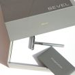 bevel-razor-shaving-mens-grooming-box-1
