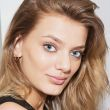 bregje-heinen-top-shelf-after-dark-9
