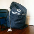 claire-fly-cleaners-laundry-service-6