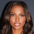 jasmine-tookes-victorias-secret-scandalous-fragrance-interview--1