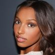 jasmine-tookes-victorias-secret-scandalous-fragrance-interview--3