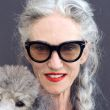 linda-rodin-oil-portraits-grey-hair-1