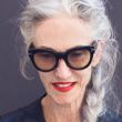 linda-rodin-oil-portraits-grey-hair-2