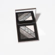 smokey-eyeshadow-quad-burberry-smokey-grey-2