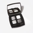 smokey-eyeshadow-quad-chanel-les-ombres-4