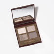 smokey-eyeshadow-quad-charlotte-tilbury-the-rock-chick-1