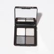 smokey-eyeshadow-quad-japonesque-velvet-touch-10