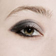 smokey-eyeshadow-quad-burberry-smokey-grey-29