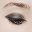 mac-mineralize-eyeshadow-a-waft-of-grey