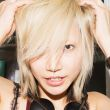 soo-joo-after-dark-9