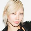 soo-joo-after-dark-12