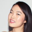 rebecca-zhou-glossier-holiday-party-look-1