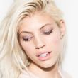devon-windsor-model-2