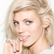 devon-windsor-model-3
