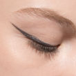 gel-liner-eyeliner-shade-slideshow-04-bobbi-brown-thunderstorm