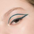 gel-liner-eyeliner-shade-slideshow-08-laura-mercier-canard