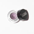 gel-liner-eyeliner-shade-slideshow-09-maybelline-eggplant