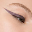 gel-liner-eyeliner-shade-slideshow-10-maybelline-eggplant