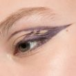 gel-liner-eyeliner-shade-slideshow-12-jane-iredale-purple