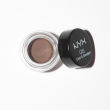 gel-liner-eyeliner-shade-slideshow-15-nyx-brown