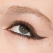 gel-liner-eyeliner-shade-slideshow-16-nyx-brown