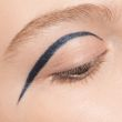 gel-liner-eyeliner-shade-slideshow-18-revlon-rio-blue
