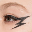 gel-liner-eyeliner-shade-slideshow-20-loreal-blackest-black