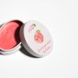 tinted-lip-balm-0401-100pure-lipbutter-peach