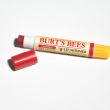tinted-lip-balm-0902-burts-bees-cherry