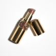 tinted-lip-balm-1102-ysl-sheer-volupte-rouge-chocolate-instyle