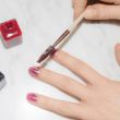 manicure-at-home-diy-tips-tricks-nail-art-4