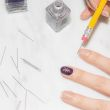 manicure-at-home-diy-tips-tricks-nail-art-6