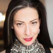 stacy-london-beauty-top-shelf-12
