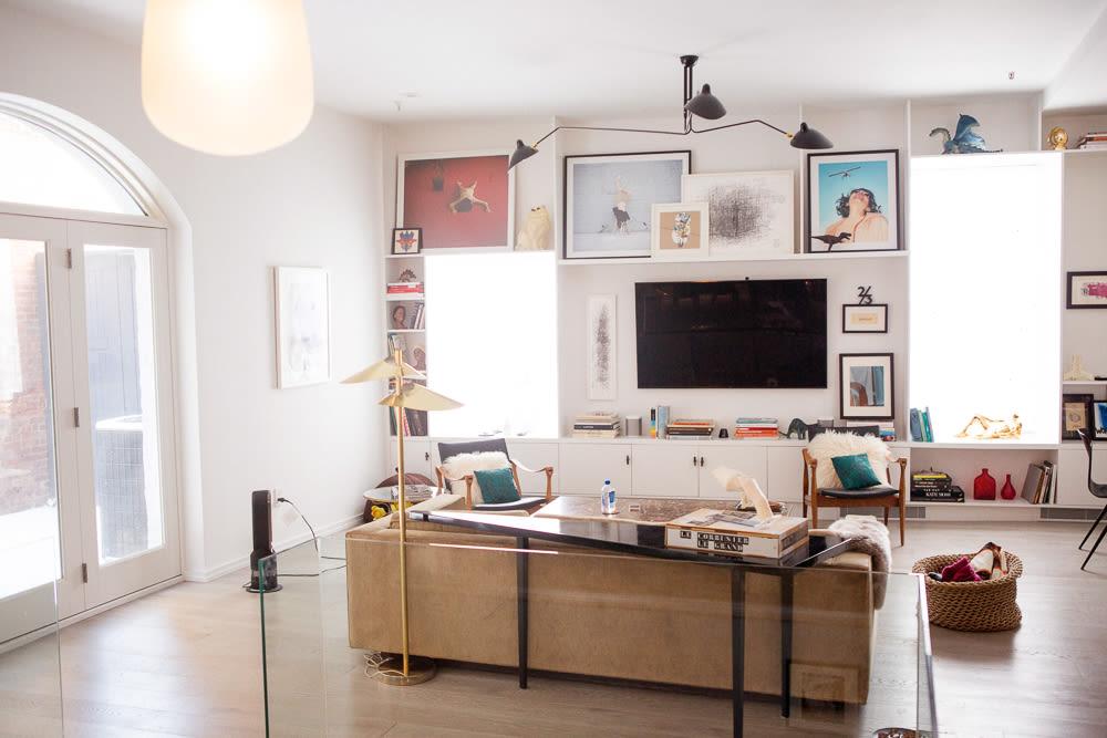 stacy-london-beauty-top-shelf-15