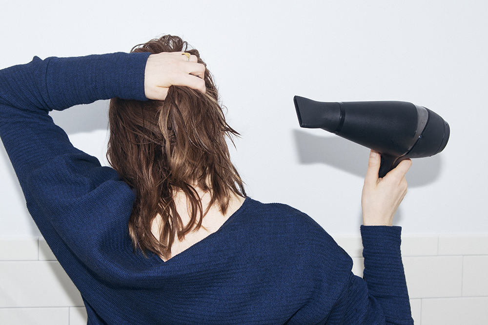 3 Hair Dryers Worth The Investment Into The Gloss Into The Gloss