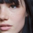 anya-lyagoshina-model-freckles-3