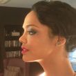 tessa-thompson-makeup-bts-into-the-gloss-5