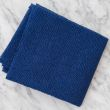 best-washcloth-face-towel-cleansing-3