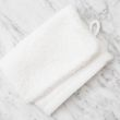 best-washcloth-face-towel-cleansing-5
