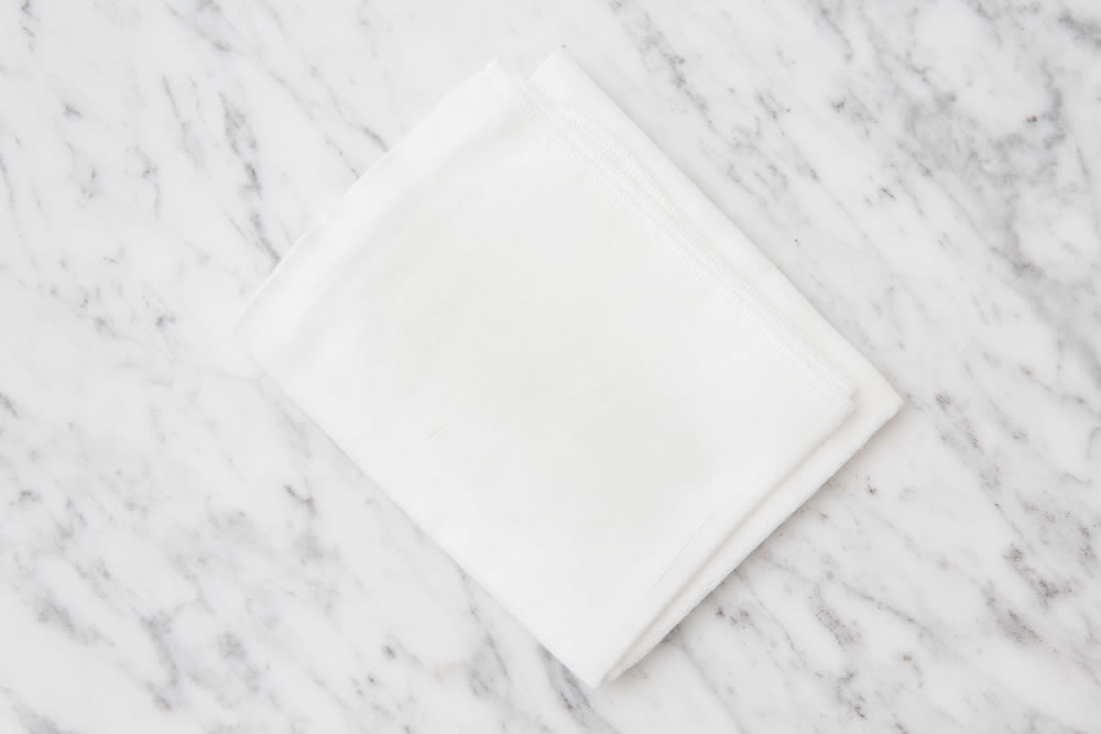 best-washcloth-face-towel-cleansing-8