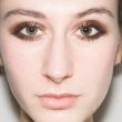 green-eyes-best-makeup-eyeshadow-1