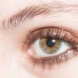 green-eyes-best-makeup-eyeshadow-3