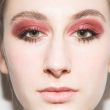 green-eyes-best-makeup-eyeshadow-4